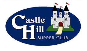 Castle Hill Supper Club