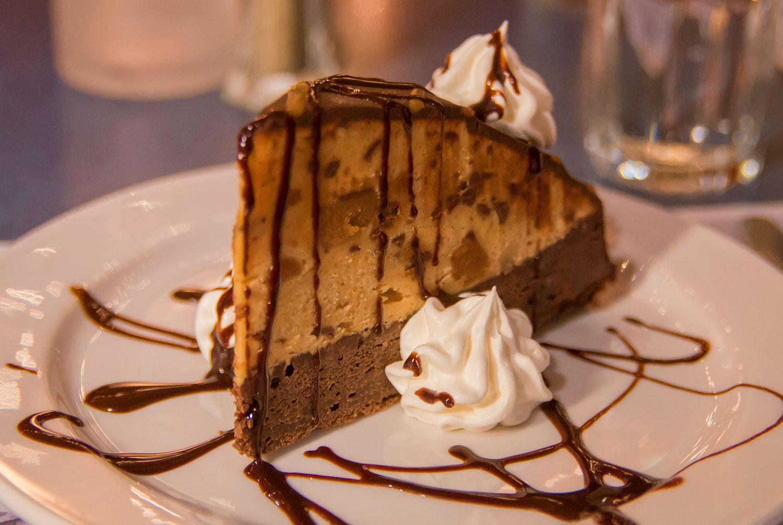 Ice Cream Cake Castle Hill